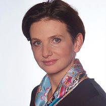 Dorota Prandecka