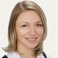 Anna Bocheńska