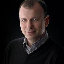 Jacek Toboła