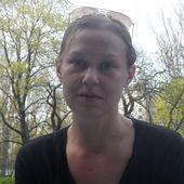 Sylwia Wiśniewska