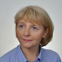 Elżbieta Mińkowska