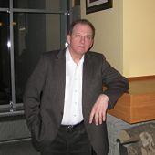Piotr Wajda
