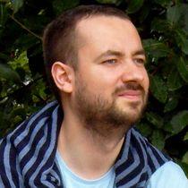 Tomasz Brzózka