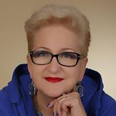 Dorota Radwańska
