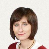 Joanna  Żur-Teper
