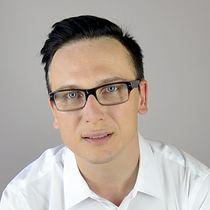 Daniel Melerowicz