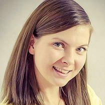 Aleksandra Kilen-Zasieczna
