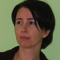 Justyna Owczarek-Skoneczna