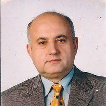 Marek Bulsa