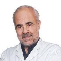 Grzegorz Luboiński