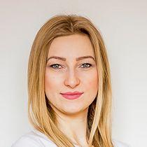 Joanna Wardenga