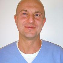 Tomasz Stawski
