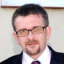 Piotr Jagustyn
