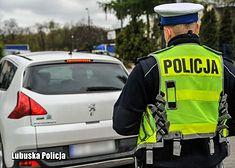 Auto lub równowartość auta za przestępstwa za kierownicą. Takie są nowe przepisy