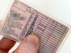 Bezterminowe prawa jazdy przestaną obowiązywać od 2033 roku