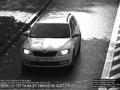 """Na tle Europy liczba fotoradarów w Polsce jest raczej skromna. Mimo to co miesiąc """"wpadają"""" tysiące kierowców"""