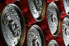 Cola ma negatywny wpływ na zdrowie