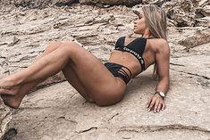Natalia Grzyb