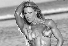 Jenny Lynn-Powell