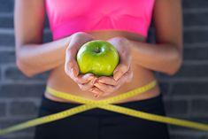 Dieta owocowa nie powinna trwać dłużej niż 3 dni