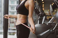 W osiągnięciu talii osy z pewnością pomogą ćwiczenia
