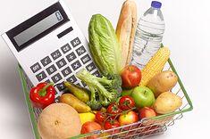 W diecie 1000 kalorii kalkulator to podstawowe narzędzie