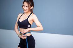 Na diecie białkowo-tłuszczowej można schudnąć 2-4 kg w ciągu kilku tygodni