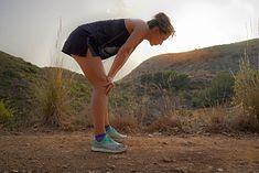 Im wyższy pułap tlenowy, tym większe możliwości biegacza