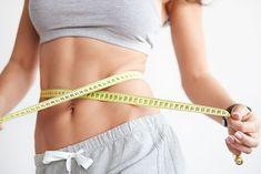 Na diecie Cambridge możesz zrzucić nawet 12 kg w 4 tygodnie, choć jest to głównie utrata wody
