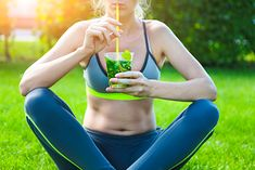 Na diecie niskowęglowodanowej zalecane jest picie dużej ilości wody i herbat ziołowych