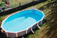 Na zdjęciu: basen kanadyjski