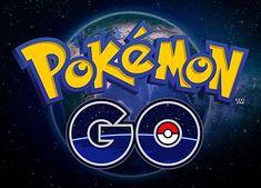Zdjęcie logo aplikacji