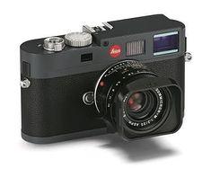Leica M-E typ 220