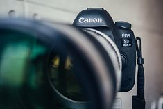 Canon EOS 5D Mark IV + Canon 70-200 mm f/2.8L EF IS II USM