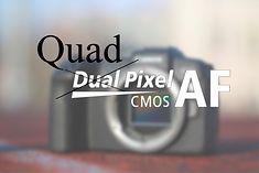 Google Pixel 3 | Fotoblogia pl