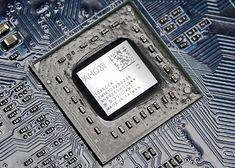AMD Zacate E-350 (fot. benchmark.pl)