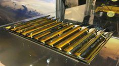 Koncepcja kosmicznych paneli słonecznych