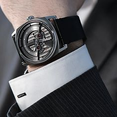 Zegarek Code41 Anomaly-01