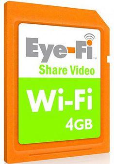 Eye-Fi-karta-pamieci-z-Wi-Fi