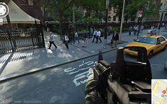 Shoot View (Fot. Business Insider)