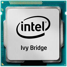 Ivy Bridge - Intel Core 3. generacji