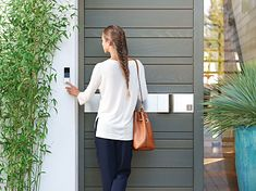 Netatmo Smart Video Doorbell - inteligentny dzwonek do drzwi ze wparciem dla HomeKit