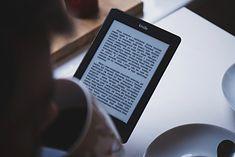 Podpowiadamy, jaki czytnik e-booków wybrać