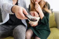 Co to jest nadajnik DVB-T?