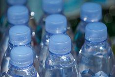 Naukowcy chcą pozyskiwać aromat z butelek