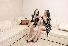 Zdjęcie kobiet pochodzi z serwisu shutterstock.com