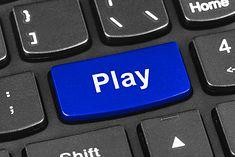 Zdjęcie klawiatury pochodzi z serwisu Shutterstock