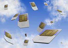 Zdjęcie kart SIM pochodzi z serwisu shutterstock.com