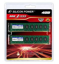 silicon-power-dual-channel-ddr3