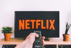 Netflix przedstawił październikowe nowości